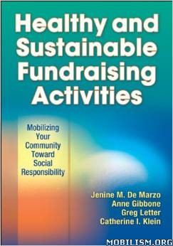 Download Healthy & Sustainable by Jenine De Marzo et al (.PDF)