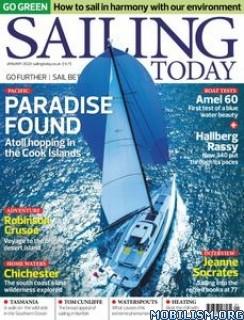 Sailing Today – January 2020
