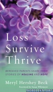 Loss, Survive, Thrive by Meryl Hershey Beck