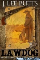 Download ebook Hayden Tilden series by J. Lee Butts (.ePUB)(.MOBI)
