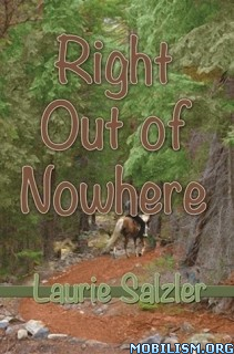 Download 2 books by Laurie Salzler (.ePUB)
