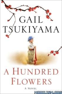 Download 3 books by Gail Tsukiyama (.ePUB)