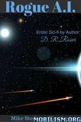 Download ebook Mike Stedman series by D. R. Rosier (.ePUB)(.MOBI)(.AZW3)