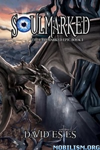 Download Soulmarked by David Estes (.ePUB)