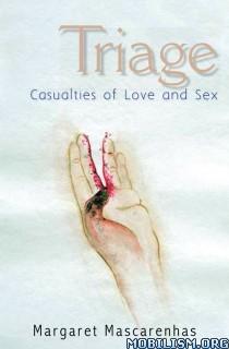 Download ebook Triage by Margaret Mascarenhas (.ePUB)