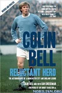 Download Colin Bell: Reluctant Hero by Colin Bell et al (.ePUB)
