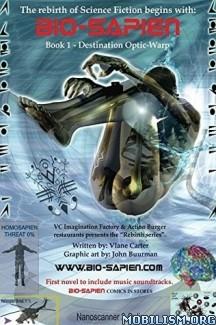 Download Optic-warp by Vlane Carter (.ePUB) (.MOBI)