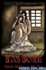 Download ebook Dragon's Disciple srs by Barbara Sheridan, Anne Cain (.ePUB)