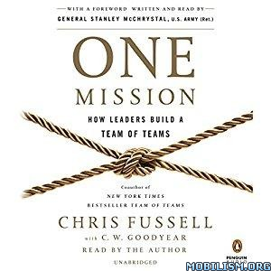 Download ebook One Mission by Chris Fussell et al (.MP3)