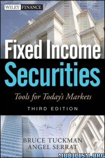 Download ebook Fixed Income Securities by Bruce Tuckman et al (.ePUB)