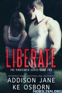 Download Liberate by Addison Jane, K E Osborn (.ePUB)