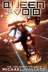 Download ebook Queen of the Void by Michael Wallace (.ePUB)