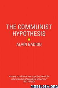 Download The Communist Hypothesis by Alain Badiou (.ePUB)