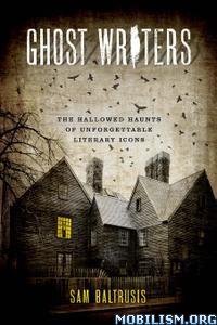 Ghost Writer by Sam Baltrusis