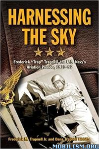 Download Harnessing the Sky by Frederick M. Trapnell Jr. (.ePUB)