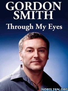 Through My Eyes by Gordon Smith
