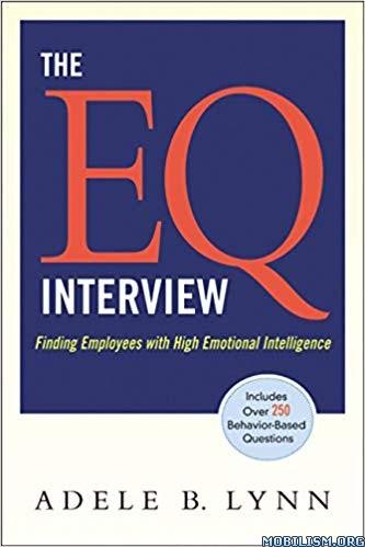 The EQ Interview by Adele B. Lynn