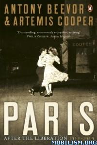 Download ebook Paris After the Liberation by Antony Beevor et al (.ePUB)