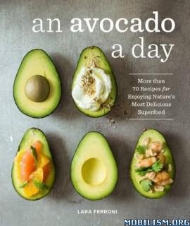 Download An Avocado a Day by Lara Ferroni (.ePUB)