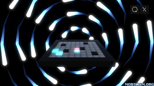 Crystal Paradox v1.0 Apk