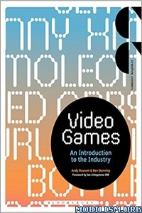 Download ebook Video Games by Andy Bossom, Ben Dunning (.ePUB)