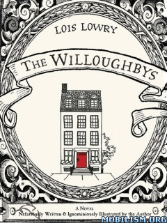 Download ebook The Willoughbys by Lois Lowry (.ePUB)