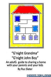 G'night Grandma, G'night John-Boy by Rus Slater