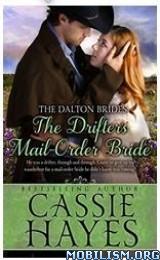 Download ebook The Dalton Brides series by Cassie Hayes (.ePUB)(.AZW)