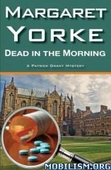Download ebook Patrick Grant series by Margaret Yorke (.ePUB)(.MOBI)