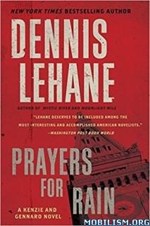 Download ebook Prayers for Rain by Dennis Lehane (.MP3)