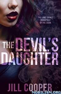 Download ebook The Devil's Daughter by Jill Cooper (.ePUB)