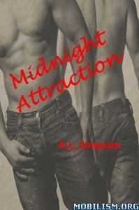 Download ebook Attraction Series by A.L. Simpson (.ePUB)