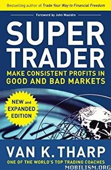 van k tharp super trader pdf download