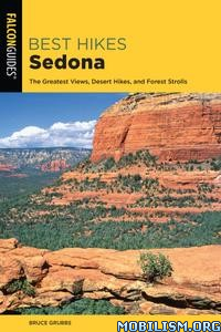 Best Hikes Sedona by Bruce Grubbs