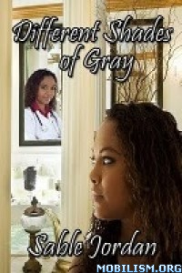 Download ebook Different Shades of Gray by Sable Jordan (.ePUB)+