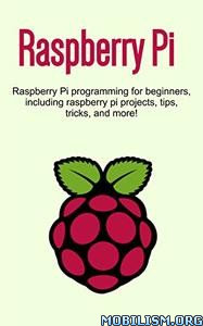 Raspberry Pi by Craig Newport