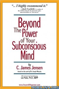 Download ebook Beyond The Power by C. James Jensen (.ePUB)