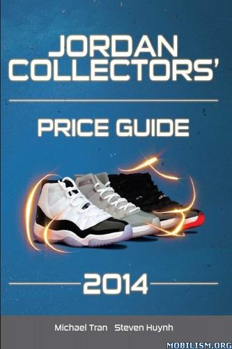 air jordan price guide 2013 pdf download