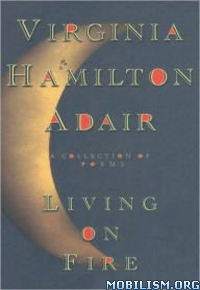 Download Living on Fire by Virginia Adair (.ePUB)