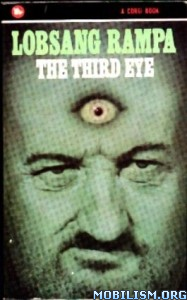 Download The Third Eye by T. Lobsang Rampa (.ePUB)