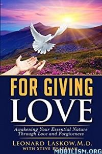 Download For Giving Love by Leonard Laskow et al (.ePUB)