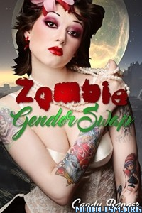 Download Zombie Gender Swap by Candy Banger (.ePUB)