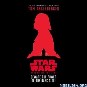 Download ebook Star Wars: Return of the Jedi by Tom Angleberger (.MP3)
