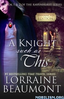 Download ebook A Knight Such as This by Lorraine Beaumont (.ePUB) (.MOBI)