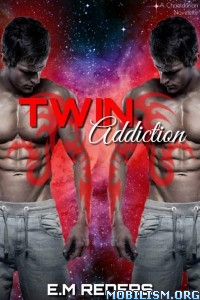 Download ebook Twin Addiction by E.M Reders (.ePUB)(.AZW3)