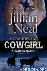 Download Camden Ranch Series by Jillian Neal (.ePUB)(.AZW3)
