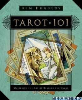 Download ebook Tarot 101 by Kim Huggens (.ePUB)