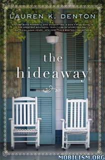 Download The Hideaway by Lauren K. Denton (.ePUB)