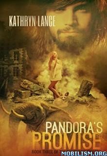 Download Pandora's Promise by Kathryn Lance (.ePUB)