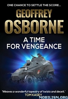 Download A Time for Vengeance by Geoffrey Osborne (.ePUB)